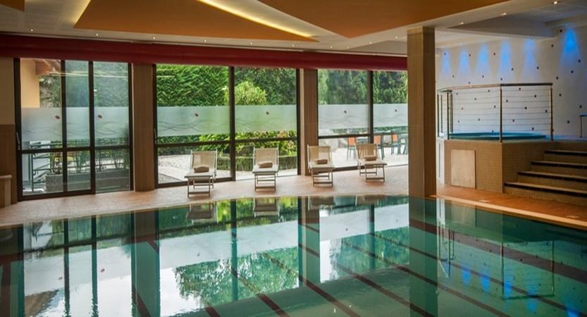 Royal Village Indoor Pool.jpg