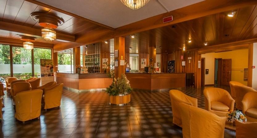 Royal Village Lobby.jpg