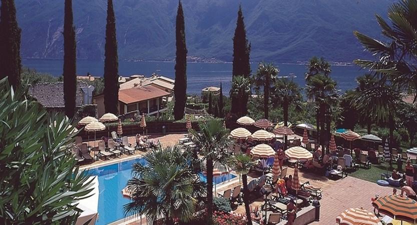 Royal Village Pool and Lake View.jpg