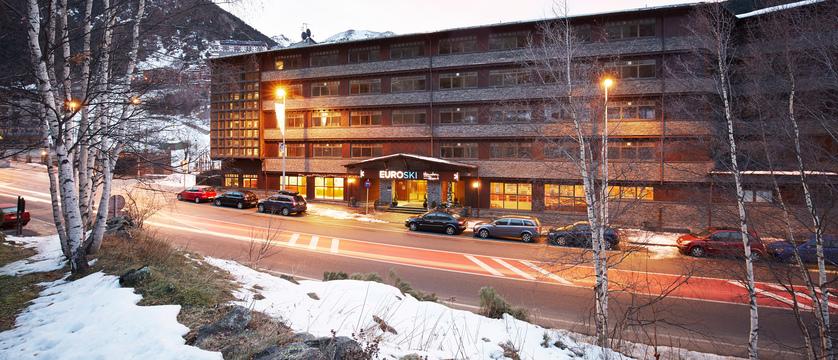 Hotel Exterior.jpg (1)