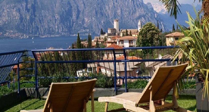 Hotel Capri Lake View.jpg