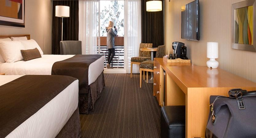 Premium room.jpg