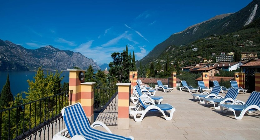 Hotel Cristallo Terrace with Sunloungers.jpg
