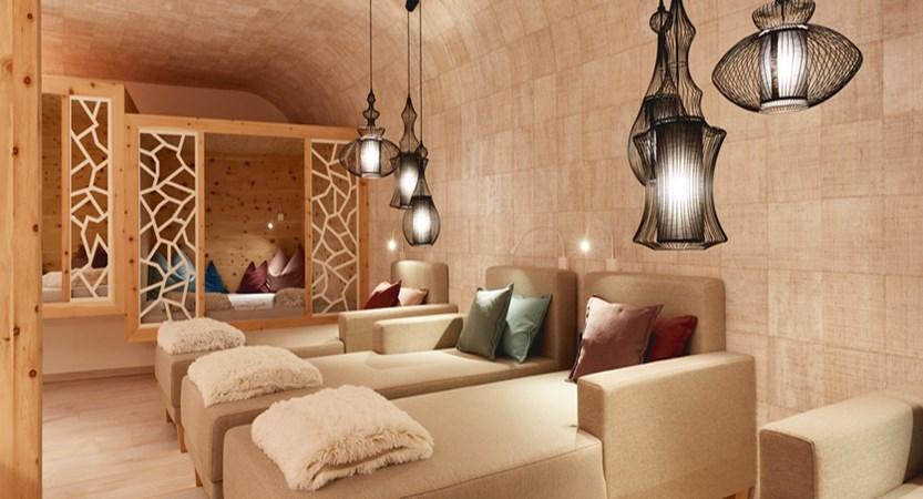 _Italy_San-cassiano_Hotel-fanes_Relaxation_Room.jpg