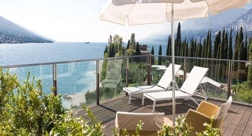 Hotel Maximilian Sun Terrace.JPG