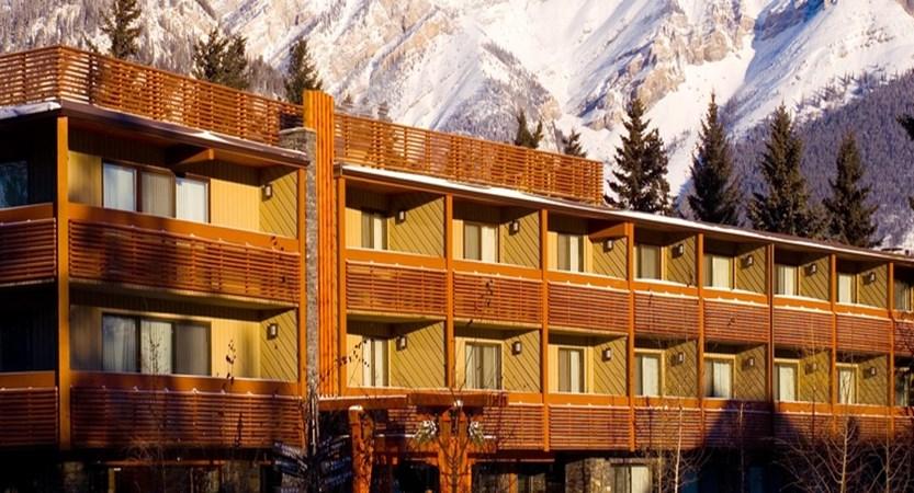 Banff Aspen Winter Exterior_ (1).jpeg