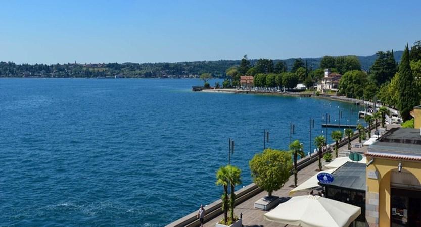 Lake view2.jpg