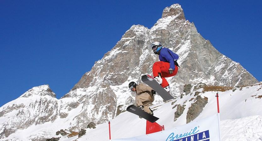 Italy_Cervinia_Ski_ski_area.jpg (2)