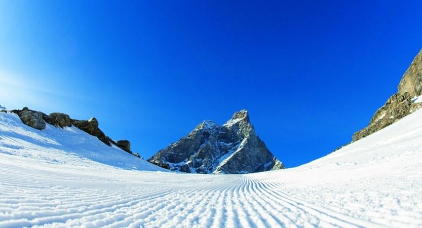 Italy_Cervinia_Ski_ski_area.jpg (4)