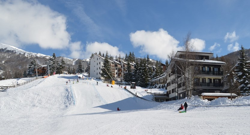 italy_milky-way-ski-area_sauze-doulx_ski_area.jpg