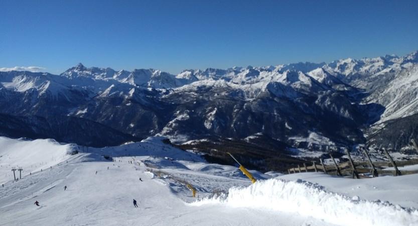 italy_milky-way-ski-area_sauze-doulx_ski_area.jpg (1)