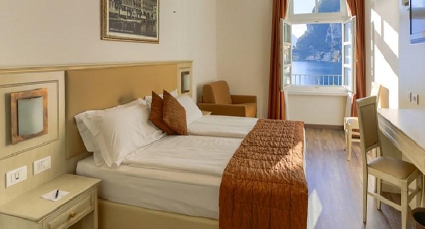 Hotel Sole Bedroom Lake View.jpg