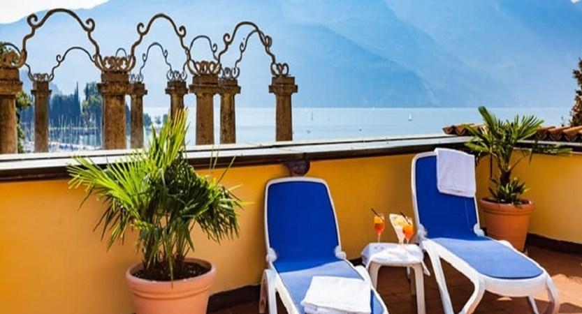 Hotel Sole - Sun Terrace.jpg