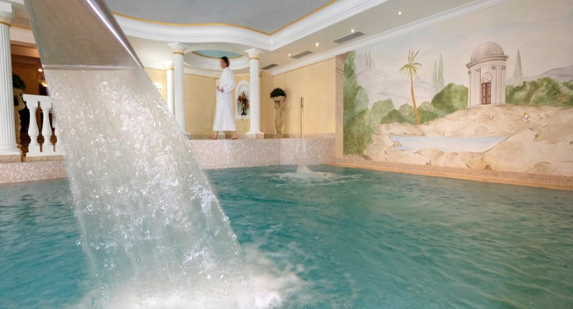 italy_dolomites-ski-area_arabba_hotel_evaldo_Indoor_Pool.jpg (1)