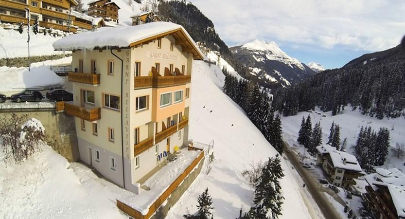 italy_dolomites-ski-area_arabba_hotel-bellavista_exterior_Exterior.jpg