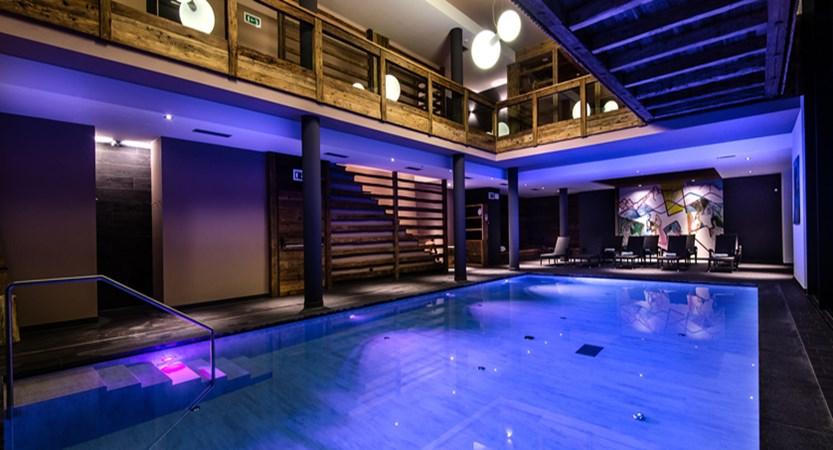 italy_dolomites_la_villa_hotel_christiania_pool.jpg