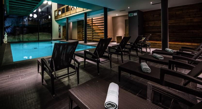 italy_dolomites_la_villa_hotel_christiania_poolside.jpg