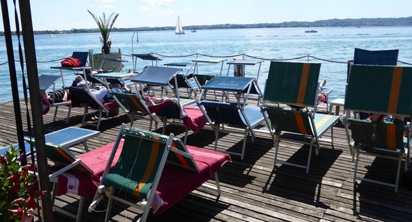 Hotel Catullo Sunbathing Terrace.jpg