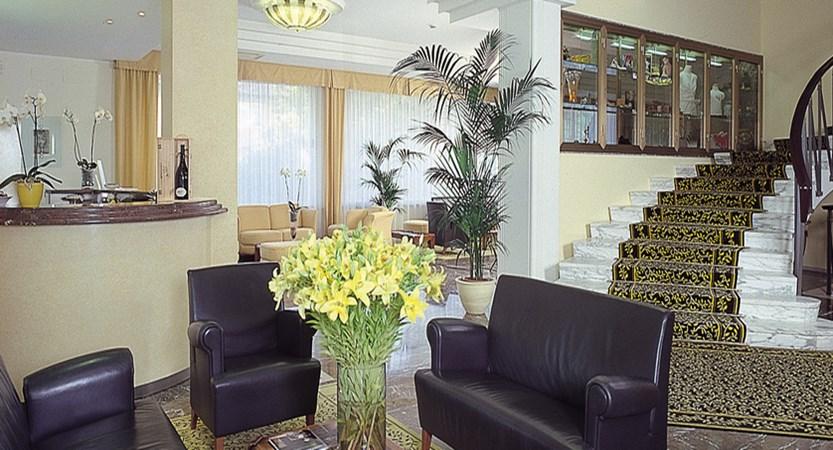 Hotel Continental Lobby.jpg