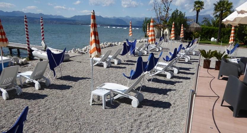 Hotel Du Lac Beach.jpg