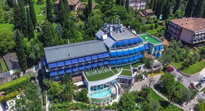 Hotel Olivi Aerial.jpg