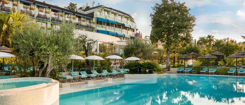 Hotel Olivi Exterior and Pool.jpg