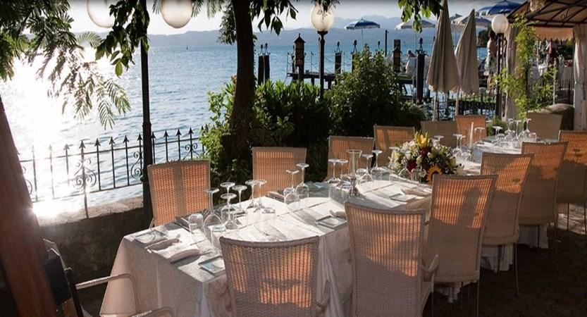 Hotel Pace terrace.JPG