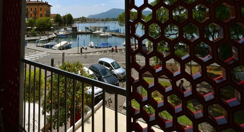 Hotel Ambra Balcony with Lake View.jpg
