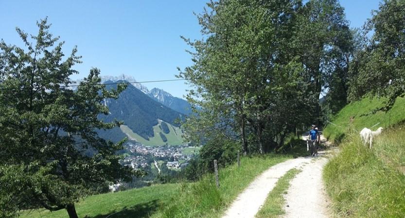 Mountain walk.jpg