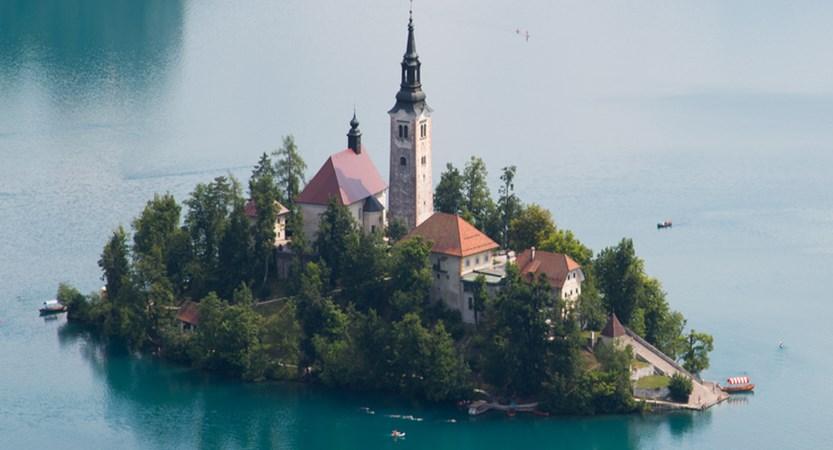 Bled_Lake_Coppo_Di_Marco_Coppo.jpg