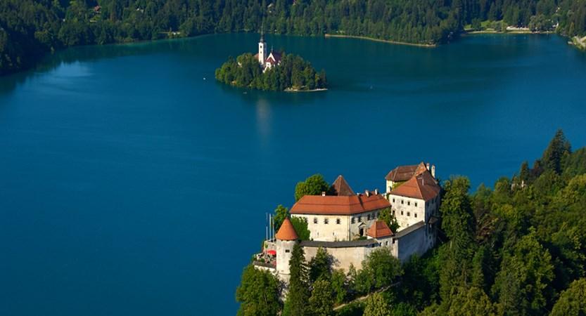 Lenarcic_Bled_Castle.jpg