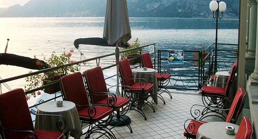 Araba Fenice Lakeside Bar.JPG