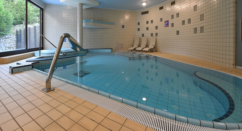 slovenia_kranjska-gora_best-western-hotel_indoor-pool-jacuzzi.jpg