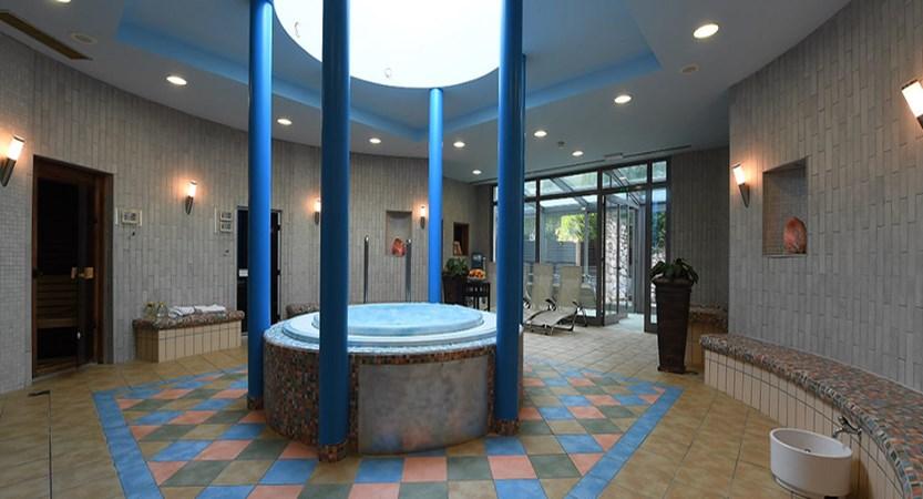 slovenia_kranjska-gora_best-western-hotel_spa-area.jpg