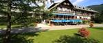 slovenia_kranjska-gora_best-western-hotel_exterior.jpg