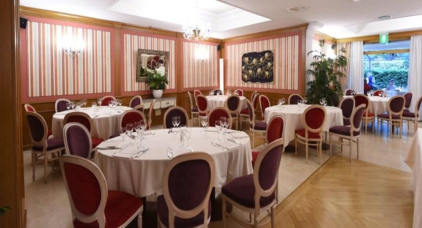Hotel Iseolago - Restaurant.jpg