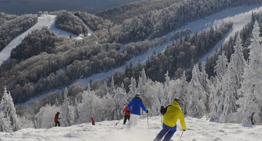 First tracsk in Tremblant (1).jpg