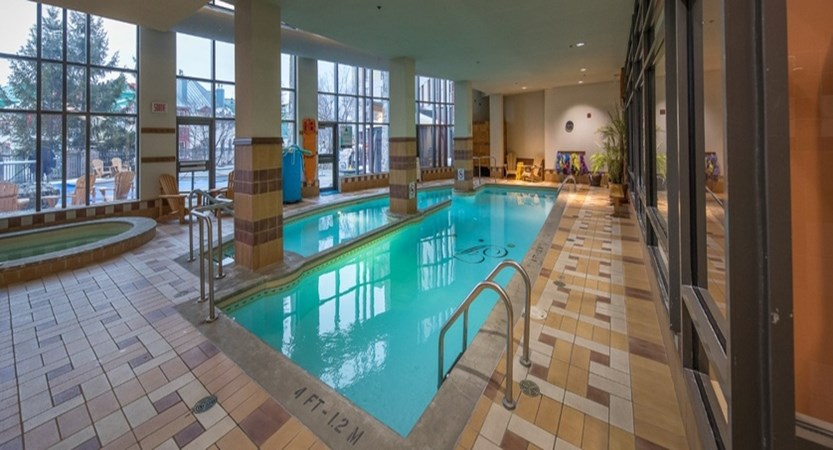 Indoor Pool at Fairmont Tremblant .jpg