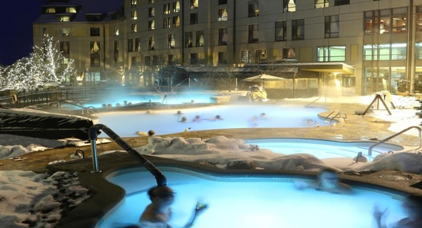 Out door Pool, Fairmont Tremblant.jpg