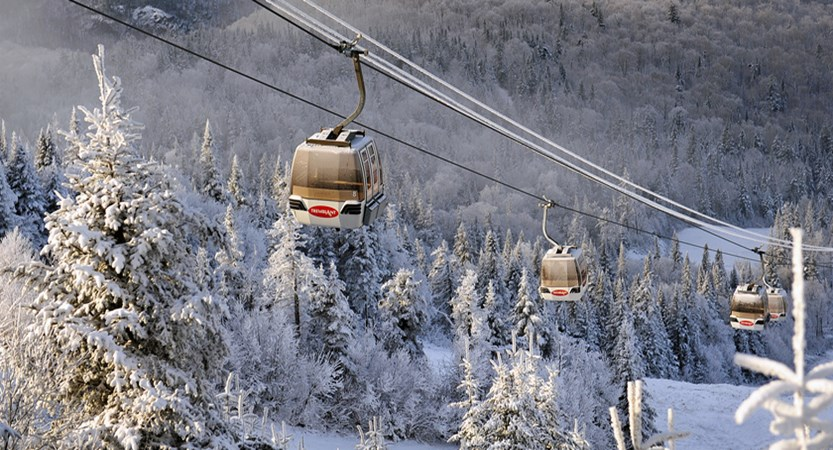 cable car Tremblant (1).jpg