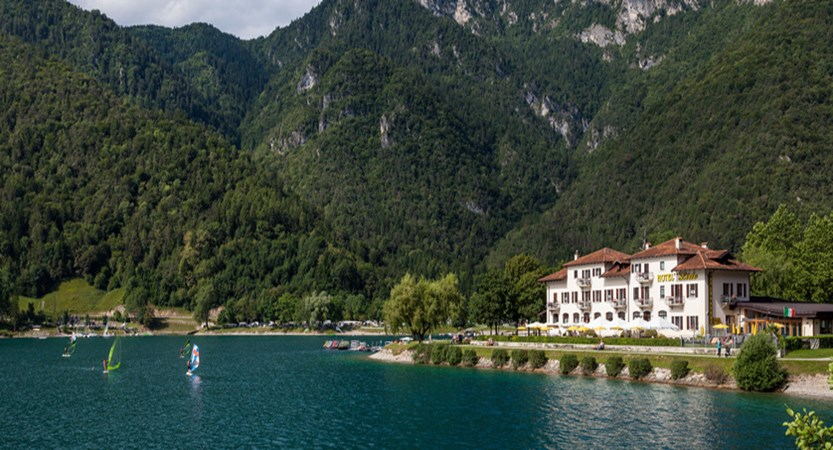 Hotel Lido View from Lake.jpg