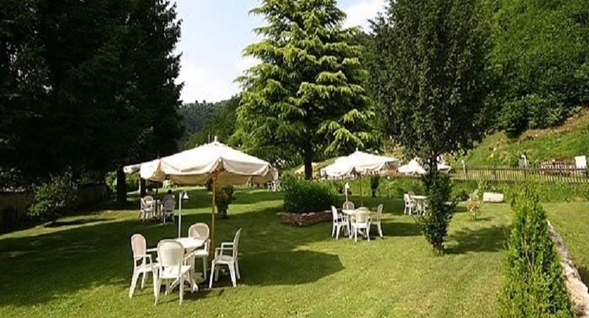 Hotel Garden Garden.jpg