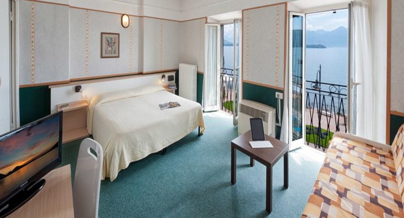 Hotel Eden Bedroom.jpg