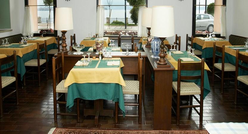 Hotel Eden Restaurant.jpg