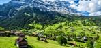 Grindelwald.jpg (1)