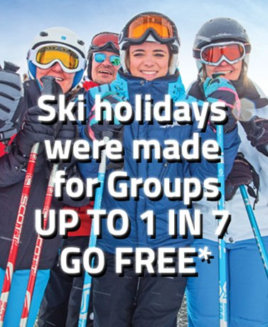 ski-groups-1-in-7-go-free.jpg