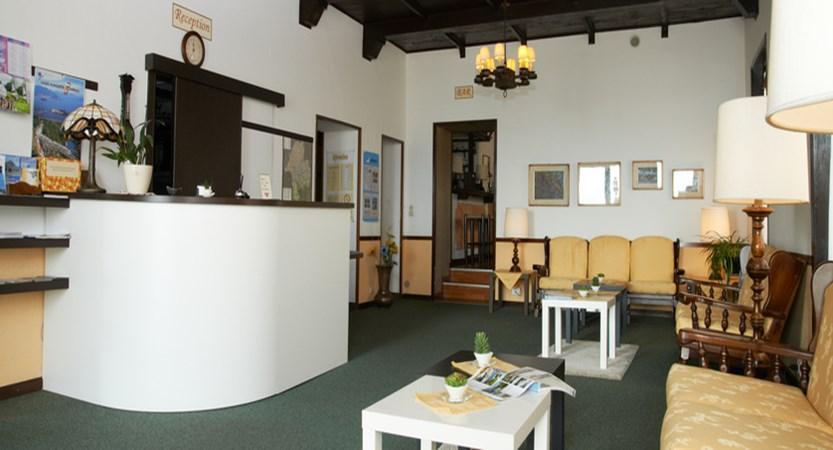 Hotel Eden Reception.jpg