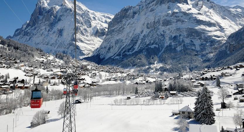 Grindelwald.jpg