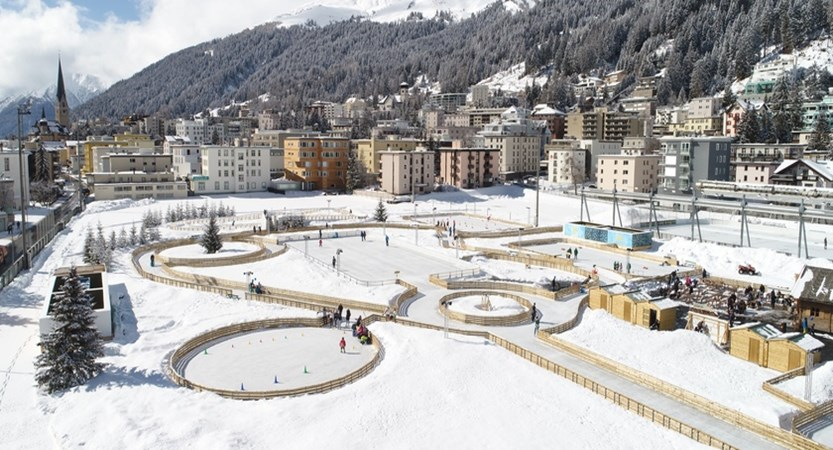 Ice Dream Skating Rink Davos.jpg