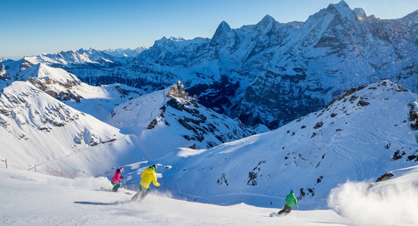 skiing on the Schilthorn near Mürren.jpg